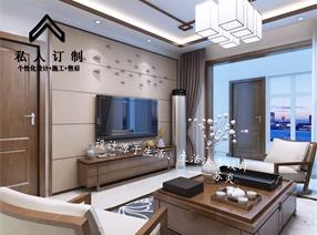 广平县城 盛世名门小区
