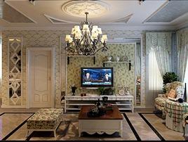 巴黎第五区、家居两室