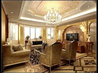 优秀的设计 追求艺术与技术的完美结合 从而缔造舒适