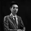 吴海波设计师