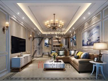 深圳私人住宅