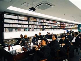 无界灵感 中国建筑色·材趋势报告悦读会?#26412;?#31449;成功举办