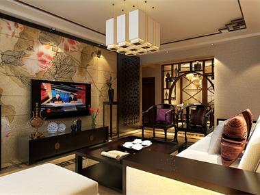 以原生态以及特有的中国古韵博得广阔消费者喜爱,完美