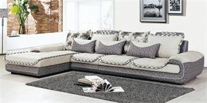 如何选购沙发,客厅沙发选购技巧
