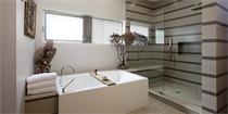 装修时卫生间防水处理怎么做 卫生间防水做法