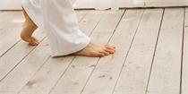 装修过程中如何保护地板 地板安装时如何避免损伤