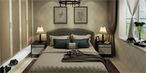营造舒适睡眠环境隔音措施必不可少 卧室隔音技巧