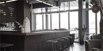 邂逅好时光,哥本哈根Nærvær餐厅