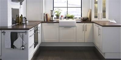 厨房台面哪种材料好 厨房装修时选择什么材料的台面