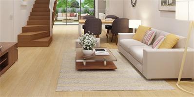 客厅沙发如何摆放最好看 客厅沙发摆放注意事项