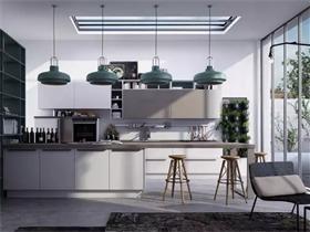 住宅设计常用参数总结,设计师必看!