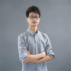 舒伟龙设计师