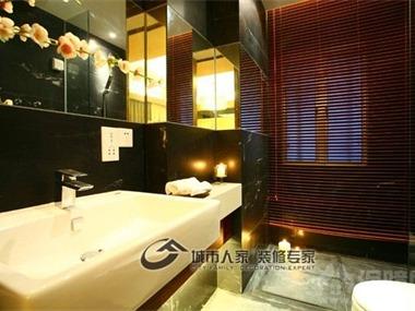 天津城市人家咨询电话:13662126026